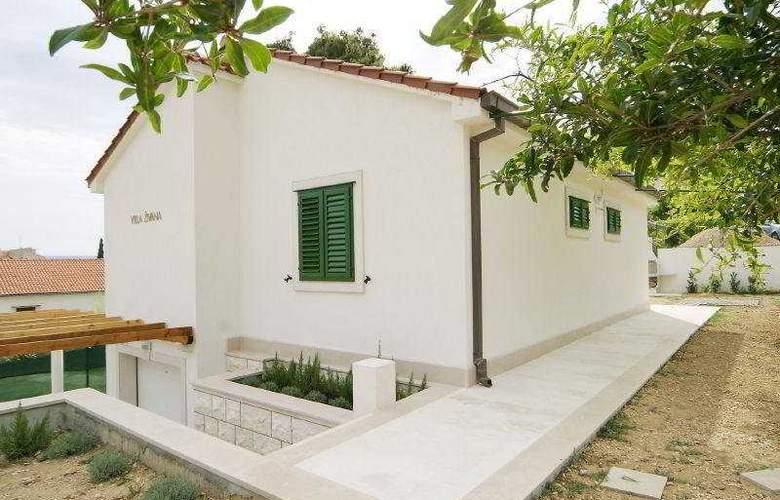 Villa Zivana - General - 2