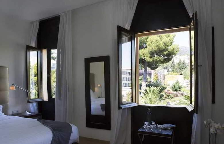 Hospes Maricel - Room - 9
