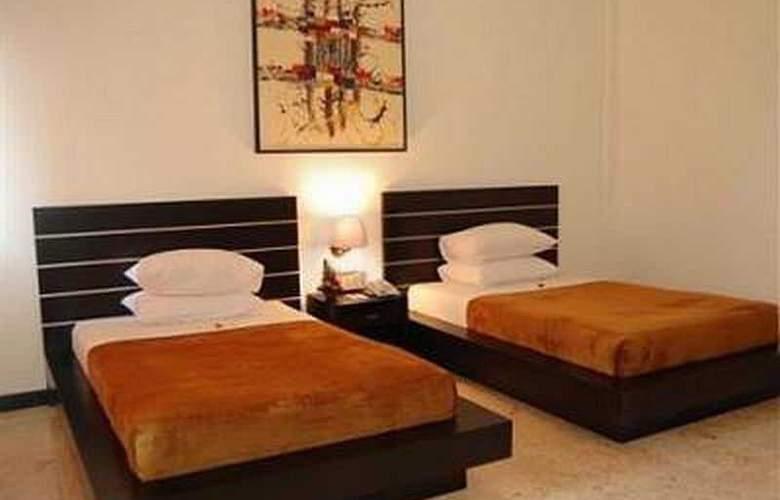 Satriya Cottage - Room - 16