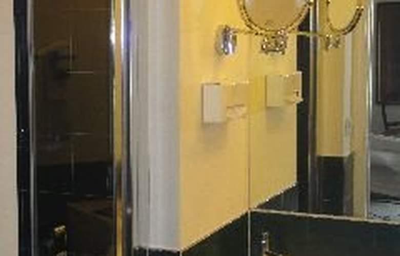 Grand Hotel San Marino - Room - 4