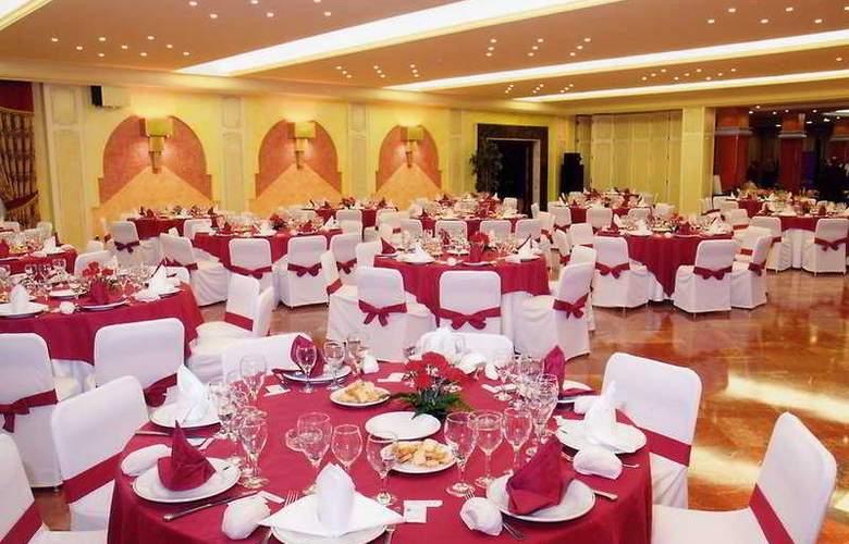 Zodiaco - Restaurant - 2