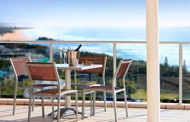 The Sebel Maroochydore - Hotel - 14
