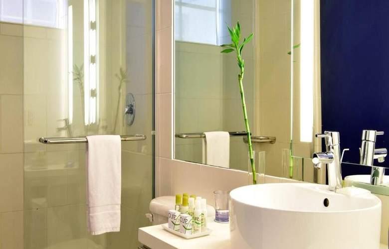 Pestana South Beach Art Deco Hotel - Room - 17