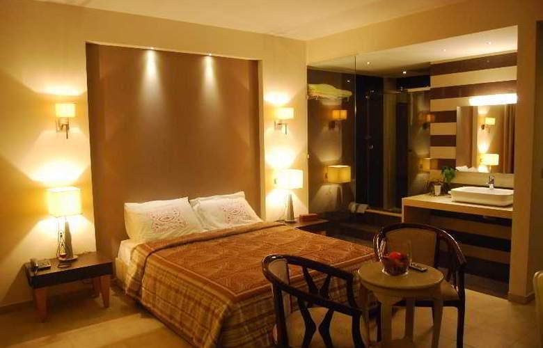 Dali - Room - 39