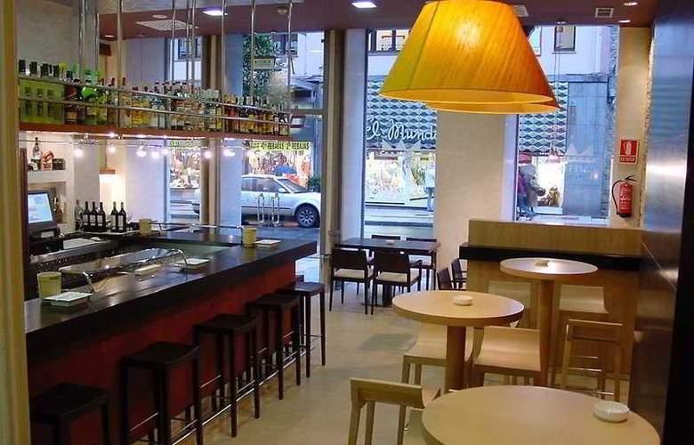 Fruela - Bar - 4