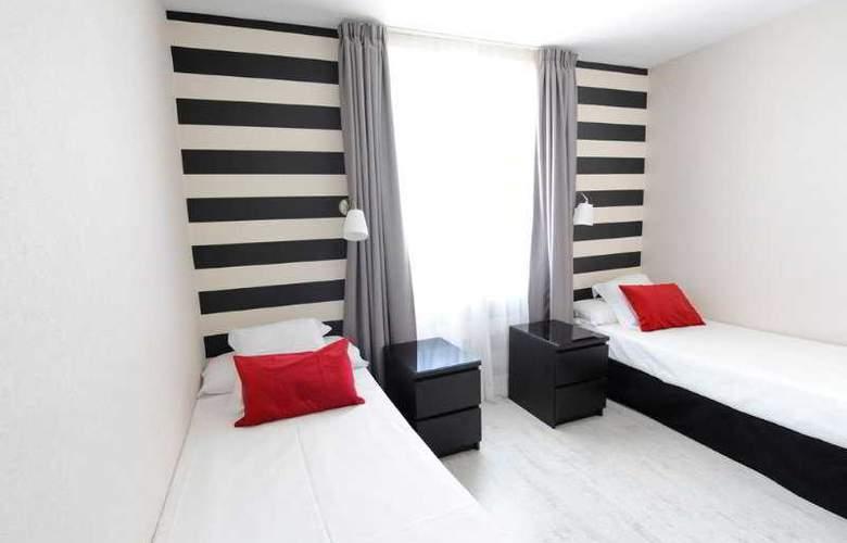 Domus - Room - 8