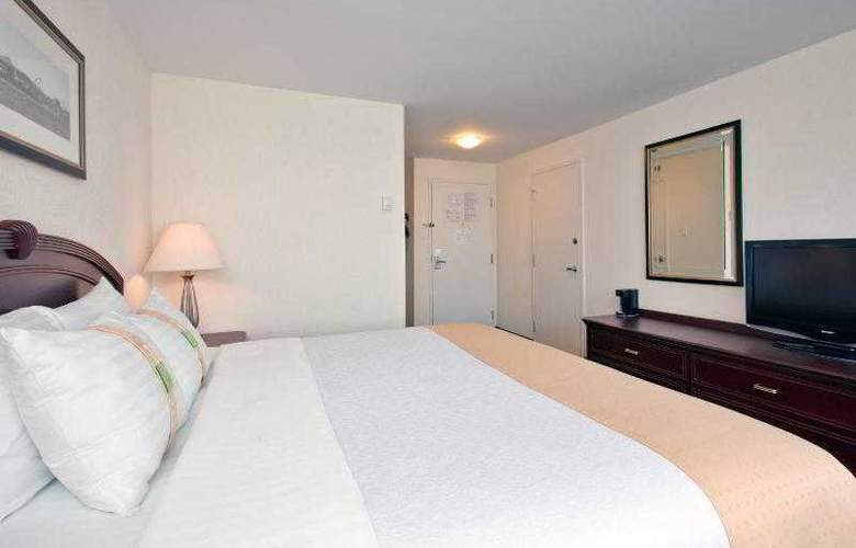 Holiday Inn Montreal Longueuil - Hotel - 12