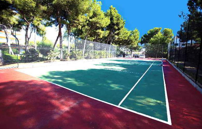 Alua Calviá Dreams - Sport - 5