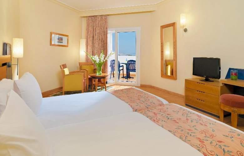 Iberostar Founty Beach - Room - 3