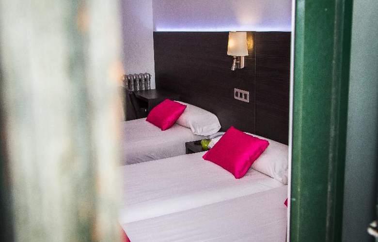 Marlasca - Room - 3