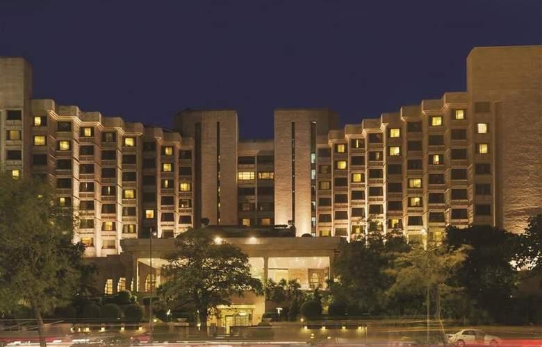 Hyatt Regency Delhi - Hotel - 11
