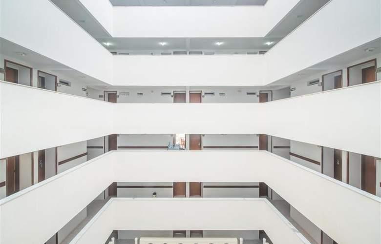 Caicara - Hotel - 126