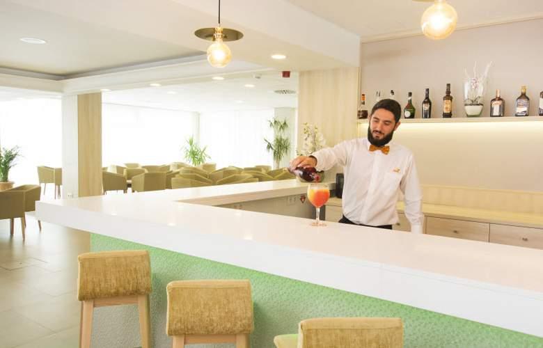 HSM Don Juan - Bar - 15