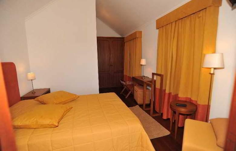 Casa D'Avó Beatriz - Room - 6