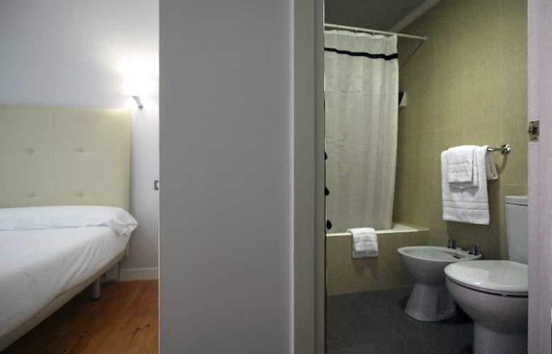 Casual Bilbao Gurea - Room - 34