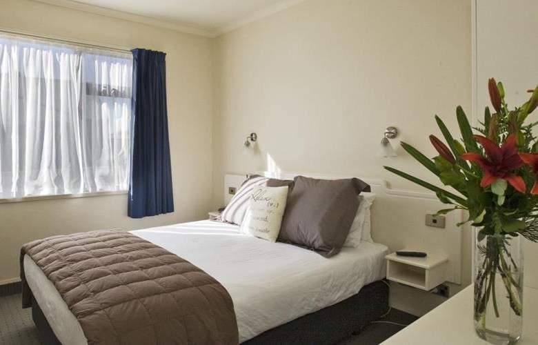 Ballina Motel - Room - 53
