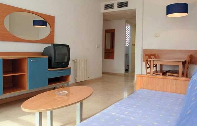 Buenavista - Room - 2