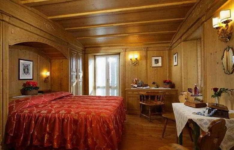 Menardi - Room - 3