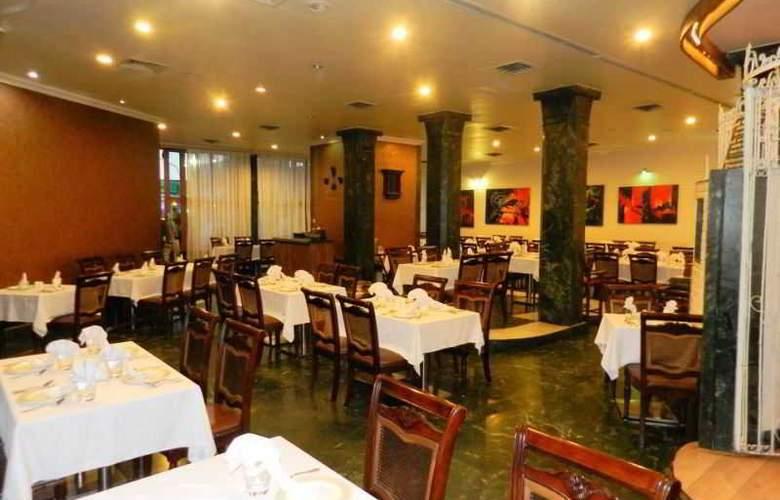 Amarpreet - Restaurant - 18