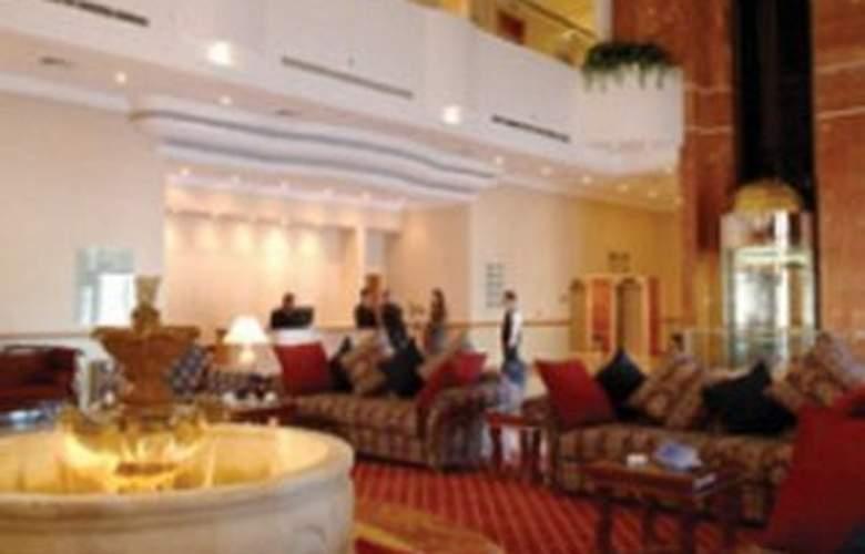 Rydges Plaza Doha - Hotel - 0