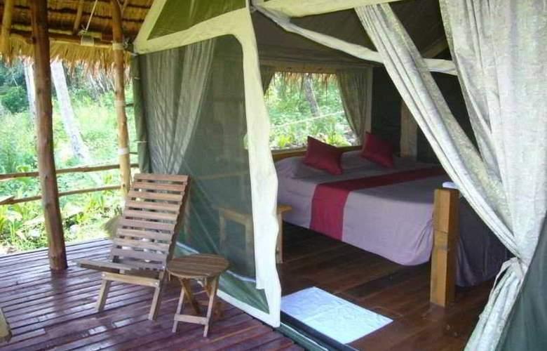 Tenta Nakara - Room - 3