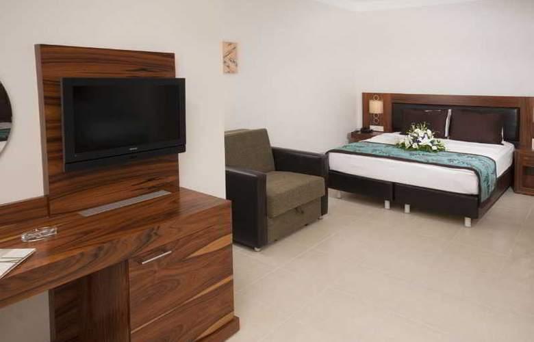 Xperia Grand Bali - Room - 18
