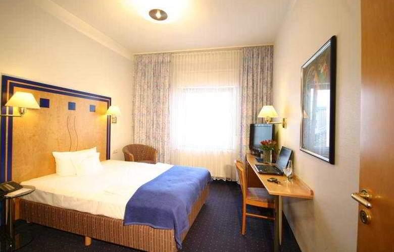 ABEO Hotel Hammer - Room - 4