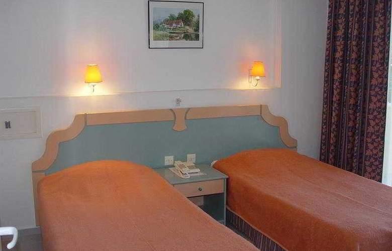 Prestige Hotel & Apart - Room - 5