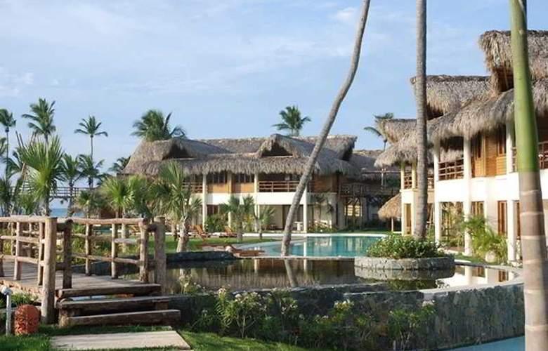 Zoetry Agua Punta Cana - Hotel - 8