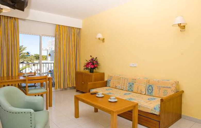 Gavimar Ariel Chico Club & Resort - Hotel - 5