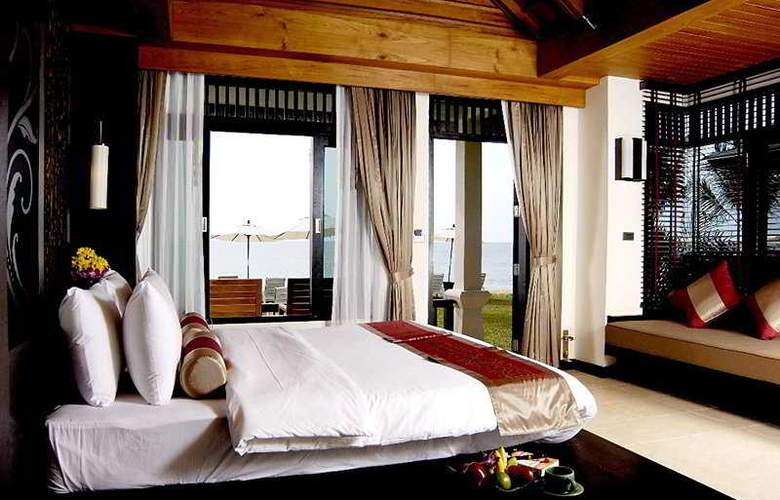 La Flora Resort & Spa - Room - 4