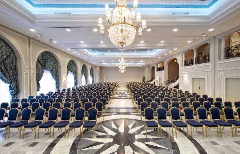 IPV Palace & Spa - Conference - 3