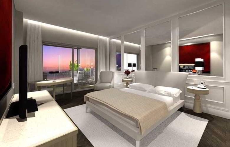 Charisma De luxe - Room - 23
