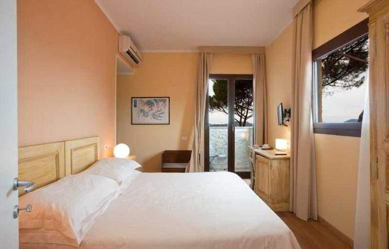 Locanda La Trigola - Room - 10
