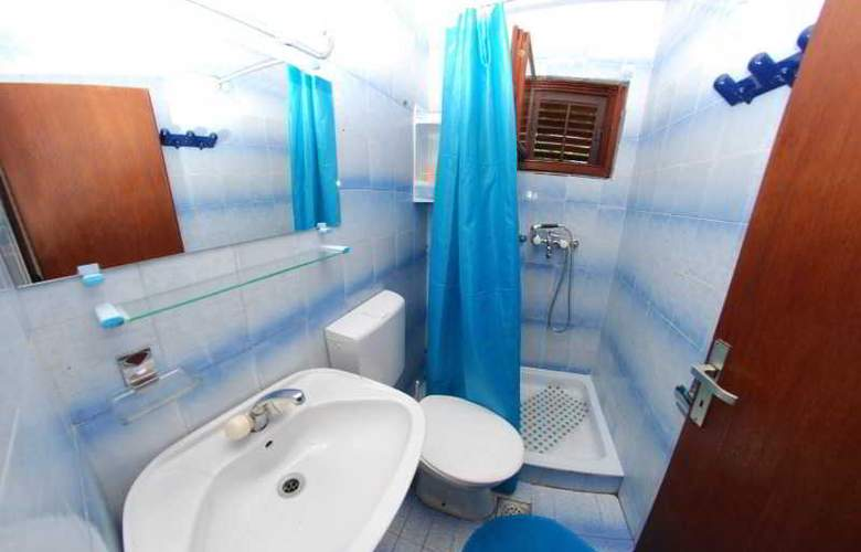 Elena Guest House - Room - 14