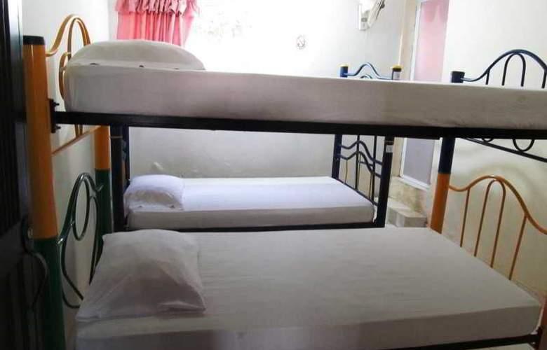 Hostal Casa Maria - Room - 2