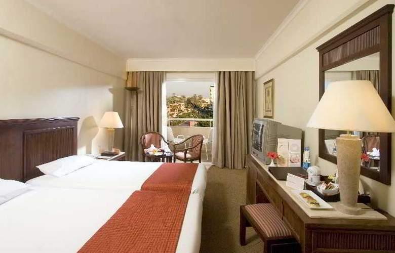 Iberotel Luxor - Room - 5