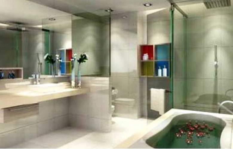Century Langkasuka Resort - Room - 0