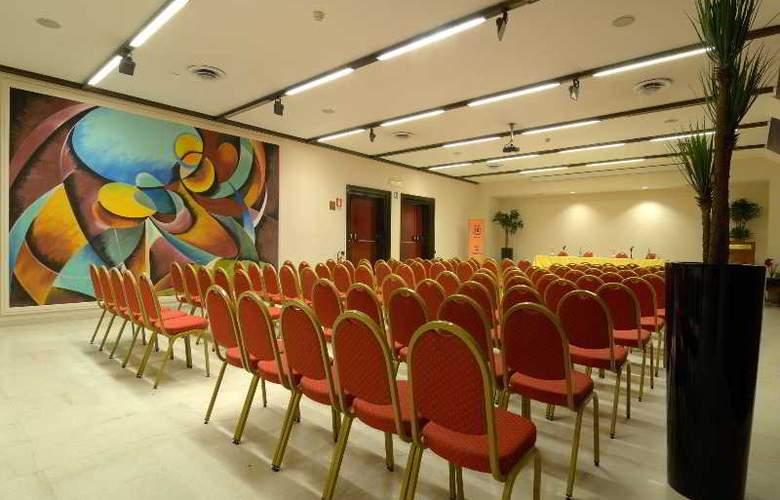 Dei Congressi - Conference - 13