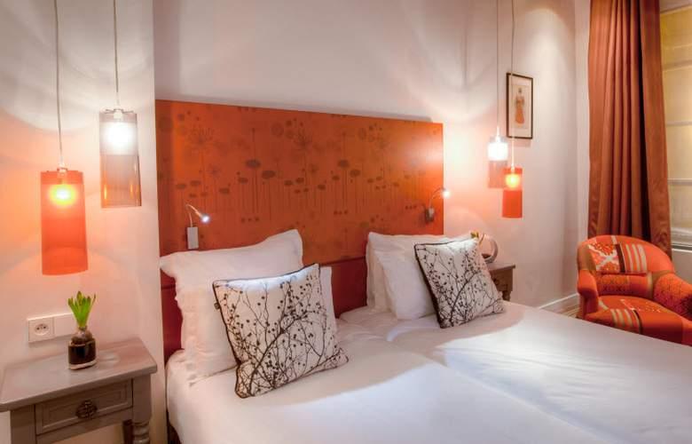Sevres Saint Germain - Room - 16