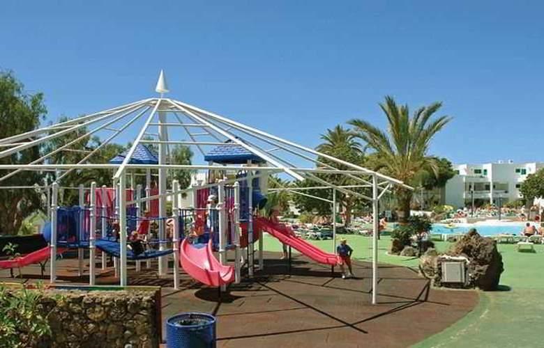BlueBay Lanzarote - Sport - 7