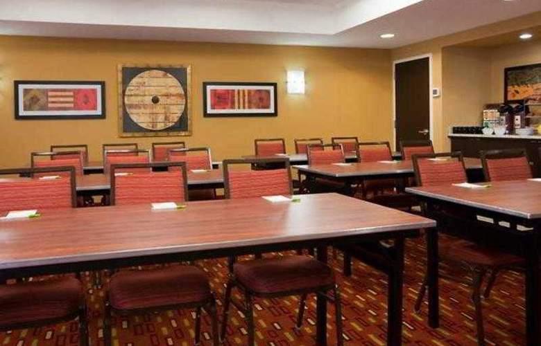 Courtyard Baton Rouge Acadian Thruway/LSU Area - Hotel - 14