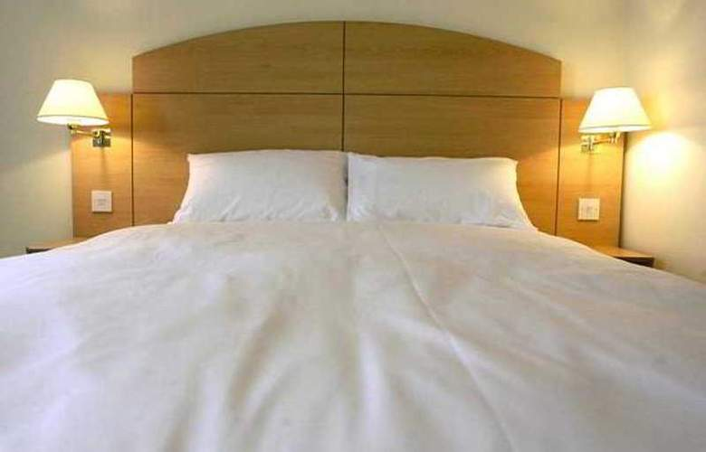 Campanile Dartford - Room - 3