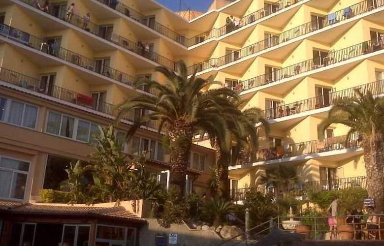 Alba Seleqtta - Hotel - 0