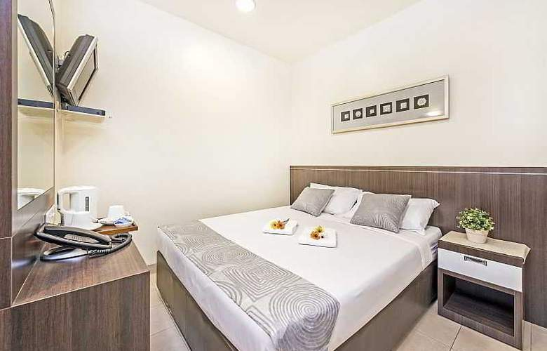 Hotel 81 – Balestier - Room - 5