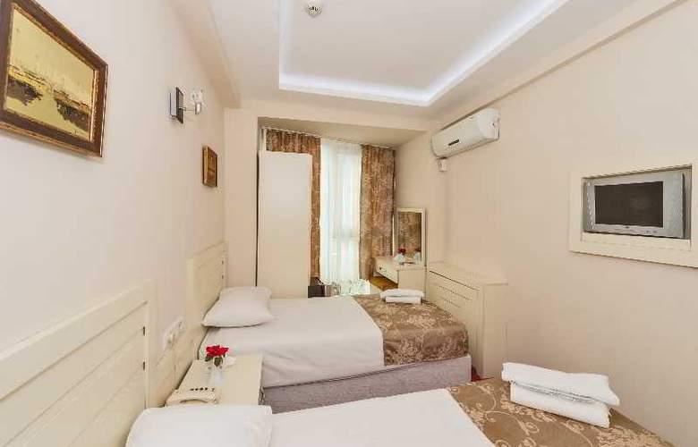 Maral - Room - 7
