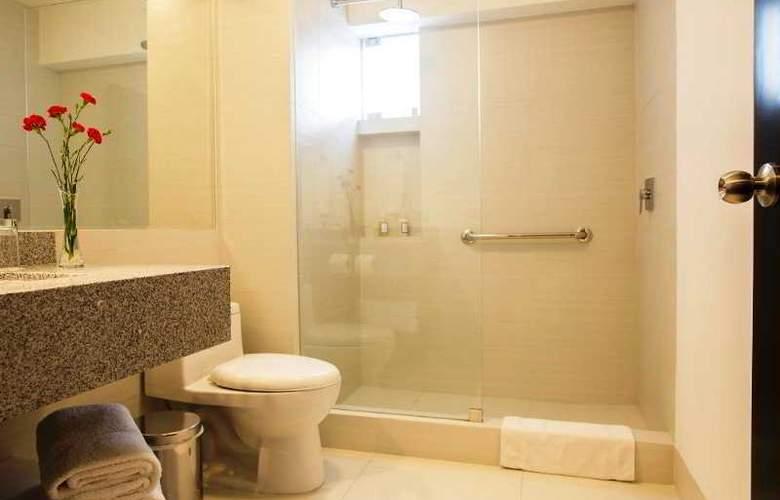 Ananay San Isidro - Room - 12