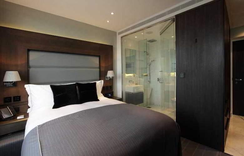 Eccleston Square London - Room - 5