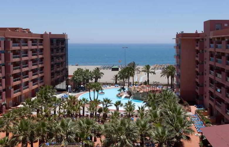 Best Roquetas - Hotel - 0