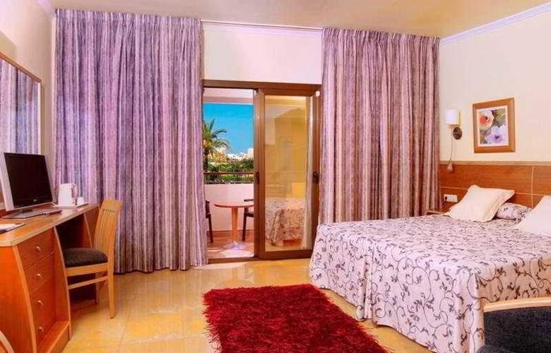Invisa Hotel La Cala - Room - 0